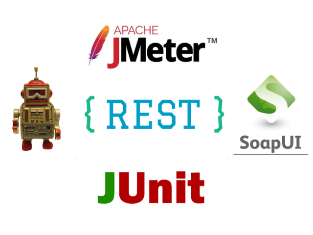 rest-api-testing-approach